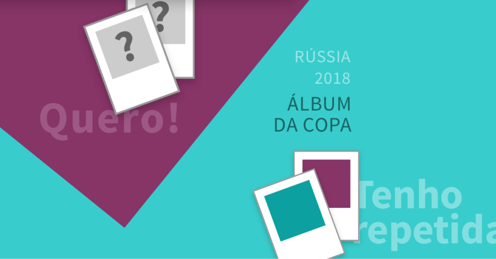 figurinhas-repetidas-copa-2018-album-1